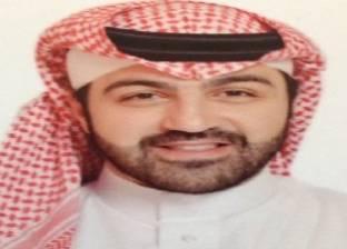 محلل سعودى: نظام «تميم» يُستنزف و«الرباعى» ليس لديه ما يخسره