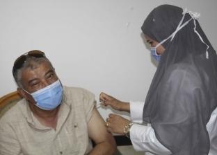 مستشار الرئيس للصحة: متحور «دلتا» سيرفع معدلات الإصابة فى «الموجة الرابعة»