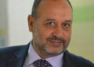 تعرف على رجل الأعمال المصري المقتول بتركيا.. تاجر ملابس من الإسكندرية