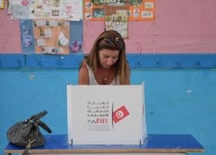 """""""المواطنة التونسية"""": المرشح """"القروي"""" متقدم باستطلاعات الرأي"""