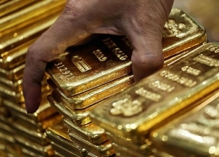 """""""اكتشاف مذهل"""".. لأول مرة علماء صينيون يحولون النحاس إلى ذهب"""