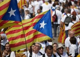 """""""مدريد"""" تنقل مهام رئيس حكومة كتالونيا لنائبة رئيس الوزراء الإسباني"""
