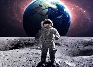 هل يمكن الإنجاب في الفضاء؟.. باحثة تجيب