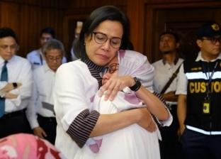 وزارة المالية الإندونيسية تعلن وفاة 21 من موظفيها ضمن الطائرة المنكوبة