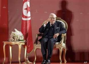 انطلاق أعمال بناء أكاديمية الباجي قايد السبسي للدبلوماسية في تونس