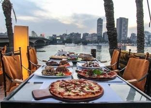 لعشاق البيتزا والباستا.. 5 مطاعم تقدم وجبات إفطار إيطالي في رمضان