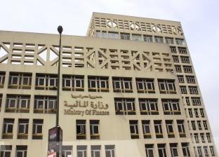 """وزير المالية لـ""""الوطن"""": ندرس طرح سندات دولية مقوَّمة بالجنيه"""