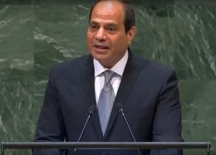 """كيف يستفيد العالم من """"العملية الشاملة"""" في سيناء للقضاء على الإرهاب؟"""