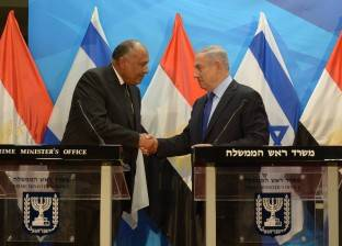"""""""المونيتور الأمريكية"""": صفقة تبادل أسرى بين حماس وإسرائيل برعاية مصرية"""