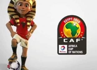 محافظ أسيوط: خطة لتأمين أماكن عرض مباريات كأس الأمم الأفريقية