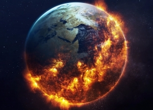 """كويكب عملاق يقترب من الأرض.. """"ناسا"""" تحدد الموعد"""