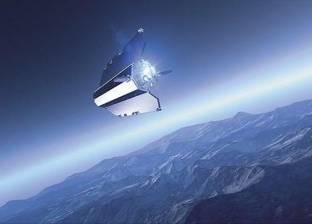 الأقمار الصناعية التركية تخدم 91% من سكان الأرض في 2020