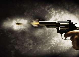 إصابة طالب داخل مدرسة ثانوي عقب اشتباكات بالرصاص بين عائلتين بسوهاج
