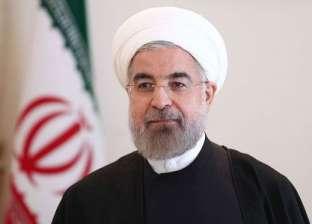 ايران تدشن مراحل جديدة في حقل غاز جنوب فارس بتكلفة 20 مليار دولار
