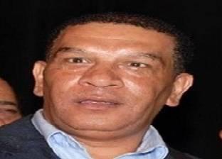 عاجل| وفاة الفنان محمد شرف