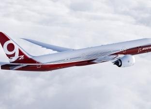 """خلال 10 أيام.. """"بوينج"""" تغير نظام منع السقوط في طائرات ماكس 737"""