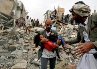 الجيش اليمني يسيطر على مواقع في صعدة