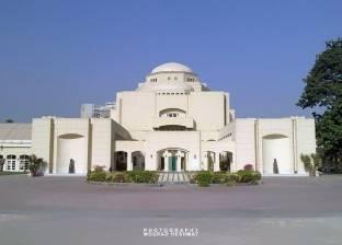 """حفل """"كلثوميات"""" في مسرح معهد الموسيقى العربية"""