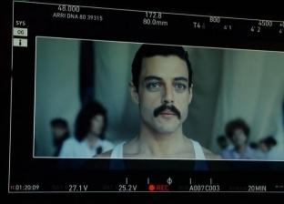 """الصعوبات الخمسة لفيلم""""Bohemian Rhapsody"""" قبل فوزه بجائزة """"جولدن جلوب"""