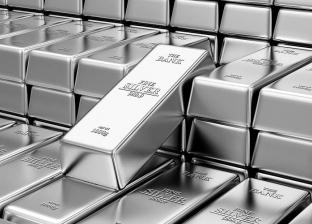 مفاجأة يوم 10 أكتوبر وارتفاع سعر الفضة في ديسمبر.. توقعات نهاية 2020