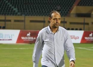 أندية القمة في مصيدة عماد النحاس.. عطل الزمالك وهزم الأهلي