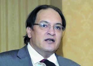 """""""مصر النهاردة"""" يستعرض نتائج اجتماع المجلس القومي لحقوق الإنسان بجنيف"""