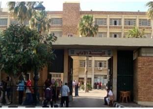 """فرق عمل بحثية من جامعة الإسكندرية والمؤسسات الطبية لمواجهة فيروس """"سي"""""""