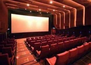 12 فيلما مرشحا لجوائز «أوسكار» بسينما «زاوية».. تعرف عليها