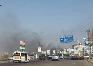 """رنا غانم: الأزمة اليمنية سببها سيطرة """"صالح"""" على الجيش بعد رئاسة """"هادي"""""""