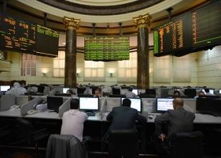 «صانع السوق».. آلية جديدة للحد من تقلبات أسعار أسهم البورصة