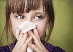 """اكتشاف علاج لـ""""حمى القش"""" قد يقلل الأعراض بعد 3 سنوات"""