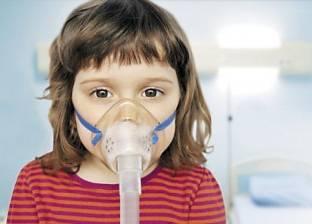 «الوطن» ترصد انتشار «النيبولايزر» بزيادة 15٪.. وتحذيرات من تأثيره السلبى على صحة الأطفال