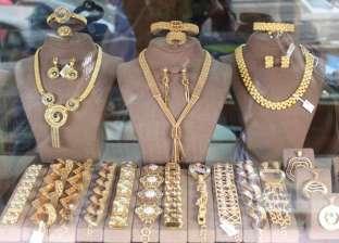 استقرار أسعار الذهب.. وعيار 21 لـ690 جنيها