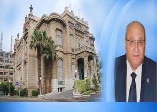 رئيس جامعة عين شمس: من هاجموا قانون المستشفيات الجامعية لم يقرأوه