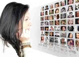 """دراسة: كبار السن أكثر الأشخاص تداولا للشائعات عبر """"فيس بوك"""""""