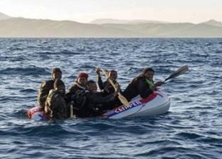 ليبيا تعيد 78 مهاجرا غير شرعي إلى السنغال طواعية