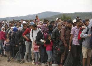 """""""فايننشال تايمز"""": المفوضية الأوروبية ستقترح تكليف جهاز مركزي بطلبات اللجوء"""