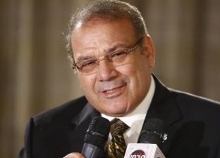 مؤسسة حسن راتب للإبداع والإبتكار تدعم جيش مصر الأبيض وتساند الدولة فى مواجهة أزمة كورونا
