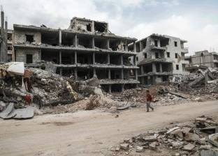 عاجل| المعارضة السورية تشكر السيسي لجهوده في حل الأزمة