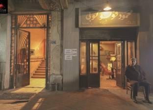 """""""القاهرة السينمائي"""" ينظم بانوراما السينما المصرية للأجانب"""