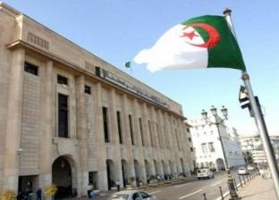 معاذ بوشارب أمينا مؤقتا لحزب جبهة التحرير الجزائري