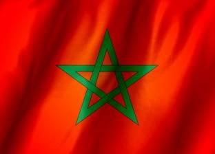 الدار البيضاء: ضبط 7228 كيلو جرام من الحشيش موجهة للتهريب الدولي