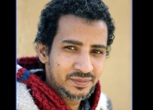 """فنان مصري يفوز في مسابقة الرسم الدولية """"فلنتحد ضد كورونا"""""""