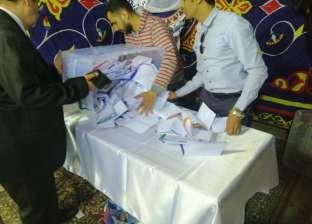 بدء عملية فرز الأصوات في انتخابات الصيادلة بالقاهرة