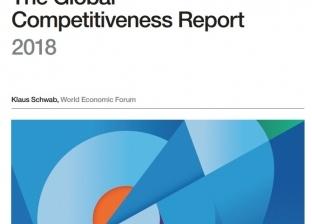 مع ارتفاع الاستثمار الأجنبي لـ24%.. 10 أرقام تثبت تحسن الاقتصاد المصري