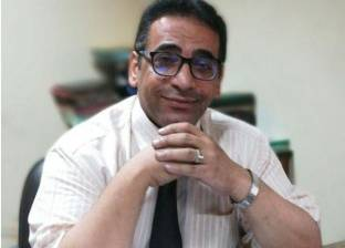 تعيين رفيق عبد ربه مديرا بمكتب جهاز المشروعات الصغيرة والمتوسطة