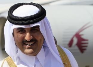 اجتماع روما الغامض: نظام قطر يجنّد صحفيين دوليين ضد «الرباعي العربي»