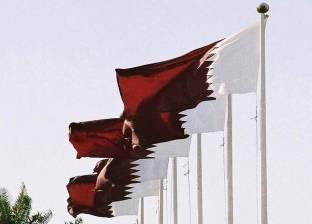صحيفة بريطانية: احتياطي قطر من المياه العذبة يكفيها يومين فقط