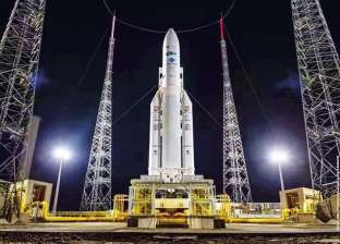 """تأجيل إطلاق القمر الصناعي """"طيبة 1"""" لأسباب فنية"""