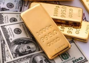 رغم تراجع أسعار الذهب.. الركود يسود الأسواق والتجار ينتظرون عيد الأم